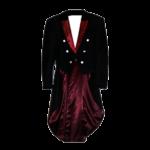 agri-tails-mardi-gras-jacket