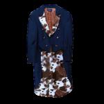 cow-mardi-gras-jacket