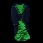 irish-tails-mardi-gras-jacket