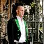 man-in-irish-tails-mardi-gras-tuxedo-tail-jacket-01