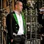 man-in-irish-tails-mardi-gras-tuxedo-tail-jacket-02