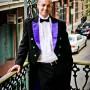 man-in-mardi-gras-tuxedo-tail-jacket-01