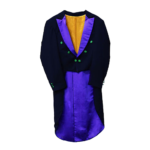 mardi-gras-jacket