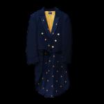saints-tails-mardi-gras-jacket
