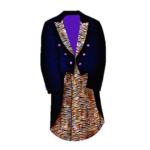 tiger-tails-mardi-gras-jacket